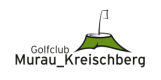 https://www.golf-murau-kreischberg.at