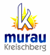 https://www.murau-kreischberg.at